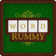 Word Rummy Icon