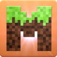 Mods-Master for Minecraft PE Icon