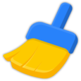 Power Clean - Fast Cleaner Icon