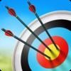 Archery King Icon
