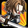 Mission Sword Icon