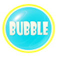 Phone Note - Bubble Icon