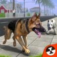 Dog Simulator Icon