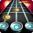 Rock Life - Hero Guitar Legend Icon