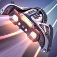 Cosmic Challenge Icon