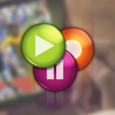TVCatchup Icon
