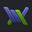 AirWire (UPnP/DLNA) Icon