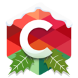 C Launcher-Speedy Brief Launch Icon