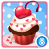 Bakery Story 2 Love & Cupcakes Icon