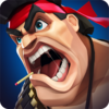 RAID HQ Icon