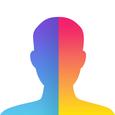FaceApp Icon