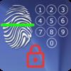 Screen Lock - with Simulator Icon