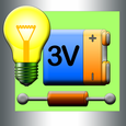 Electronics For Kids Icon
