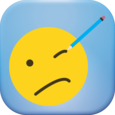 Emoji Maker: Self Moji Sticker Icon