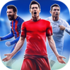 Champions Free Kick League 17 Icon