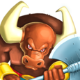 Cardinal Quest 2 Icon