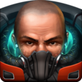 Tyrant Unleashed Icon