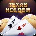 Live Poker - Texas Holdem Icon