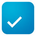 Any.do Task List & To-do List Icon