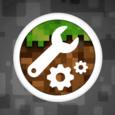 Mod Maker for Minecraft PE Icon