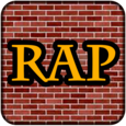Create your bases Rap Icon