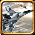 F18 Extreme Pilot: Air Warfare Icon