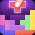 Move Blocks Icon