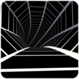 Tunnel Rush Icon
