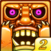 Castle Endless Run Icon