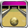 Ultimate Bowling Icon