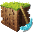 MiniCraft 2 Icon