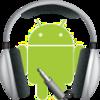 SoundAbout Icon
