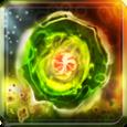 Gelluloid: Micro War Strategy Icon
