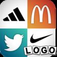 Logo Quiz! Icon
