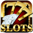 777 Slots™ - Wild Jackpot Icon