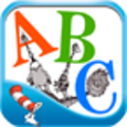 Dr. Seuss's ABC Icon