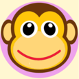 Apes Defense Icon