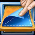 Paperama Icon