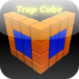 Trap Cubes Icon