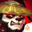 Taichi Panda: Heroes Icon