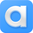 AdFun - add fun in your life Icon