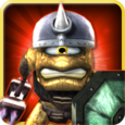 Combat Monsters Icon