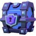 Chest Tracker Icon