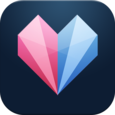 Spark - Jumpstart your Heart Icon