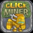 Click Miner Icon