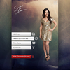 Sunny Leone Official App Icon
