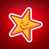Super Star® Rewards Icon
