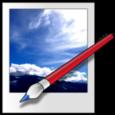 Paint.NET Icon