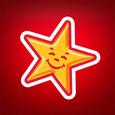 Super Star® Rewards Icon