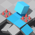 Adventure Cube Icon